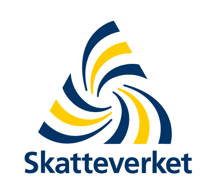 Logo Skatteverket