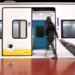 Arlanda Express