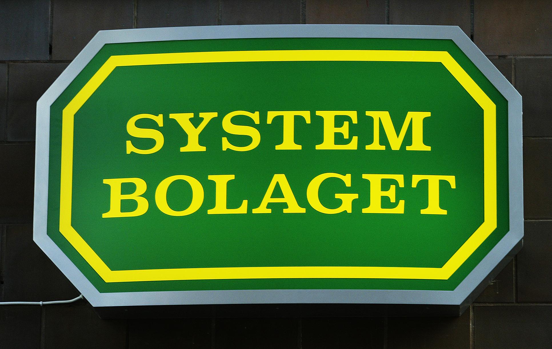 https://www.systembolaget.se