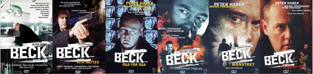 Films Beck