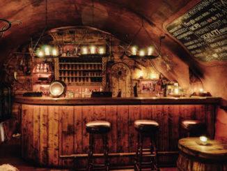 Bar d'Aifur