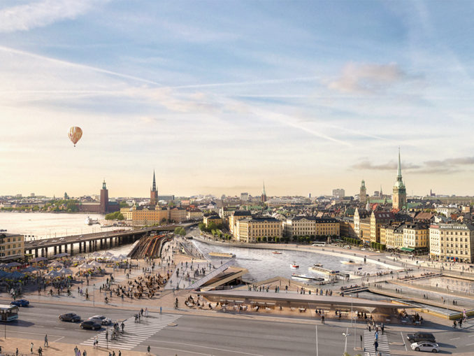 Vue_Pano_Foster-Partners