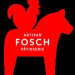 FOSCH Logo