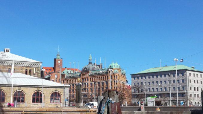 b259535ca38 Une escapade à Göteborg ⋆ La Suède en kit
