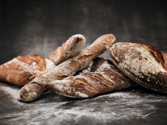 Boulangerie Fosch