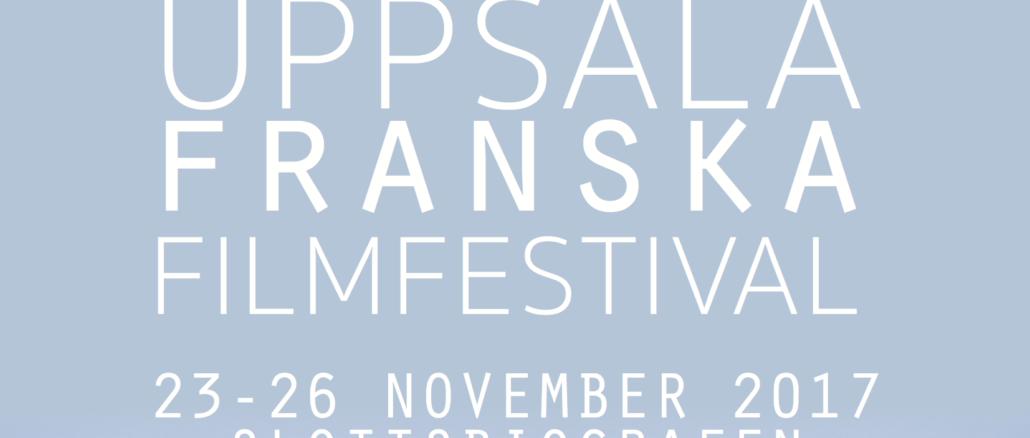 Uppsala Franska Filmfestival