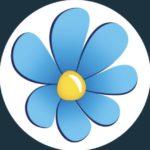 Logo Sverigedemokraterna