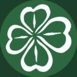 Logo Centerpartiet