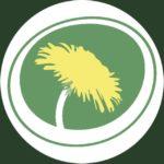 Logo Miljöpartiet
