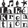 La Ré-Kreation