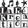 La Ré-Kreation