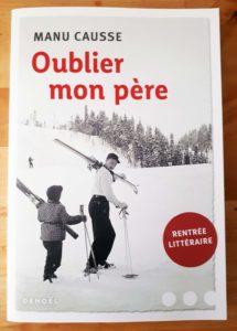 Litteratures Francaise Et Suedoise Une Histoire D Amour En Toutes Lettres La Suede En Kit