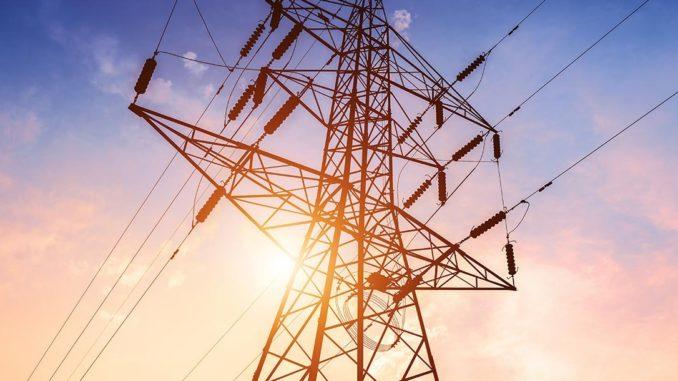 Energie-électrique