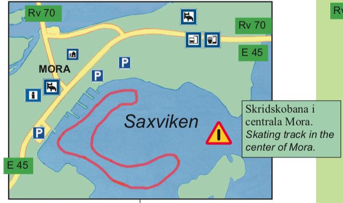 Saxviken