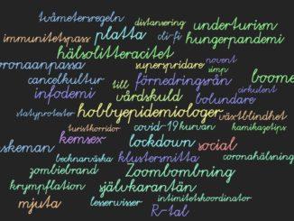 wordcloud nouveaux mots 2020