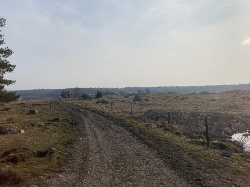 Stabby gård