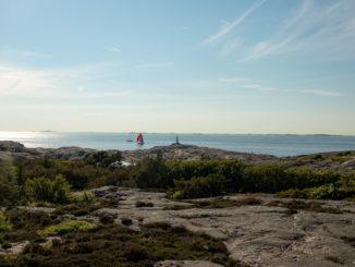 Marstrand Naturreservat